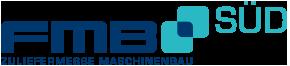 fmb-sued-logo-header